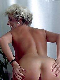 Granny ass, Grannys, Granny