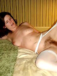 Hairy milf babe, 12 hairy, Hairy 12, Just hairy, Milf hairy, Hairy milfs