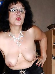 Nices mature, Nice matures, Nice mature s, Matures,hot, Matures hot, Mature hot