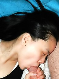 X wife asian, Wifes cock, Wife interracials, Wife interracial amateur, Wife interracial, Wife cocks