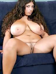 Tits collection, Tit collection, Kerry, Big boobs collection, Bbw kerri, Bbw kerry