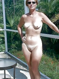 Cougar, Amateur milf, Sexy milf, Cougars