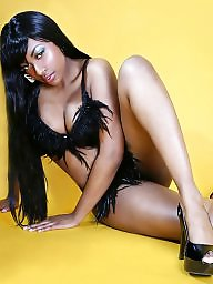 Womenly ebony, Womenly black, Women ebony, Women black, Women beautiful, Ebony tits and ass