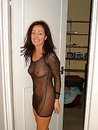 Mature slut, Milf mom, Slut mom, Mom, Mature mom, Moms