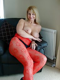 Mature big ass, Granny boobs, Granny ass, Mature ass, Granny big ass, Grannies