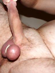 Masturbation, Masturbate