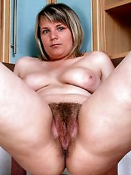Mature fuck, Bbw fuck, Mature bbw, Fuck mature, Mature boobs