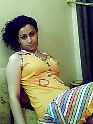 Public, Syrian