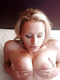 Tits nipple, Tit love, Toing, To x, Whos, R who
