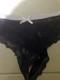 Young teen, Teen panties, Panties, Pantie, Young panties, Pantys