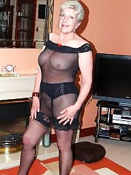 Matures milf love, Lovely granny, Lovely grannies, Lovely grannie, Lovely mature amateur, Love grannies