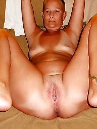 Mature legs, Amateur spreading, Wide, Spreading, Spread, Mature spread