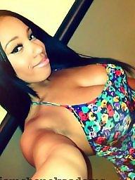 X phoned, Phoneing, Phoned, I phone, Hot ebony babes, Hot ebony