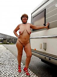 Mix granny, Mature and granny, Granny and mature, Matures and grannies, Only mature, Darkko