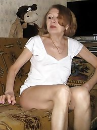 Young pics, Young pic, Woman pics, Woman mature, Woman old, New pic