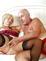 Mature fun, Having fun, Fun matures, Amateure haved mature, Fun mature, Amateur mature