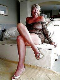Granny boobs, Granny lingerie, Granny bbw, Granny, Grannies, Bbw granny