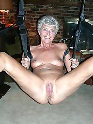 Mature, Mature amateur, Milf, Amateur mature, Matures