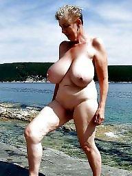 Tits, Big tit, Big boobs, Big tits milf, Milf tits, Amateur big tits
