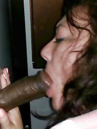 Interracial blowjob, Cock sucking, Sucking, Black cock, Interracial, Black women