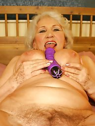 Grandmother, Hairy old, Hairy, Amateur mature, Mature cunt, Mature amateur