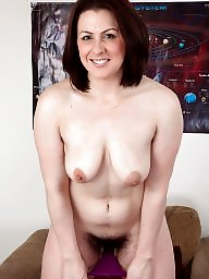 Housewife, Milf hairy
