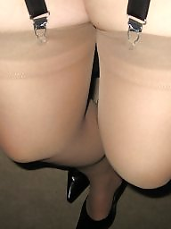 Upskirt mature, Nylon mature, Mature stockings, Nylons, Mature nylon, Mature nylons