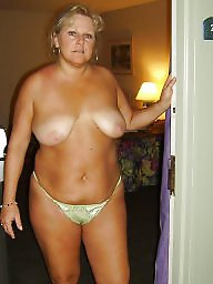 Real grannys, Grannies granny grannys bbw, Grannys big boobs, Grannys bbw, Grannys and matures, Big grannys