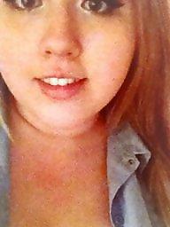 Face, Teen face, Teen faces