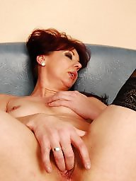 ¨fisting, Youngs girls, Youngs girl, Young,old,lesbians, Young, hot, hot, Young v old lesbians