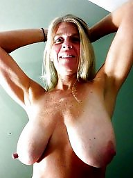 Amateur granny, Granny big boobs, Clothed unclothed, Granny boobs, Grannies, Granny amateur