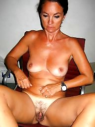 Us milfs, Us milf, Us amateur, Whi, Why, We love