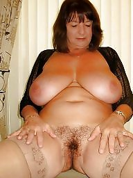 Milf pussy, Hairy mature, Mature hairy pussy, Milf, Milf hairy, Pussy