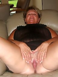 No color, Milf color, Milf amateur beauty, Matures milfs beauty, Mature ha, Mature amateur beauty