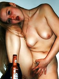 Elena k, Elena g, Elena c, Blonde milf amateur, Blond amateur milf, Amateur milf blonde