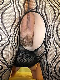 Wife milf ass, In wifes ass, Bodysuits, Bodysuite, Ass in, Milf ass