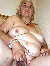 Granny amateur, Amateur granny, Mature granny, Granny, Grannys, Grannies