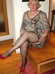Mature dressed, Bbw dress, Mature dress, Dress, Bbw dressed, Bbw mature