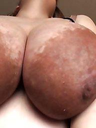 Big ass, Bbw ass