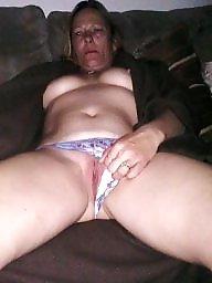 X horny wife, Horny wifes, Horny wife, Wife horny, Amateur horny wife