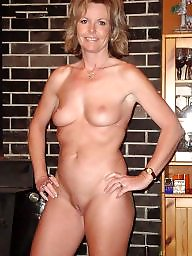 Milfs lady, Milfs ladies, Milf lady mature, Milf lady, Milf best, Matures ladies
