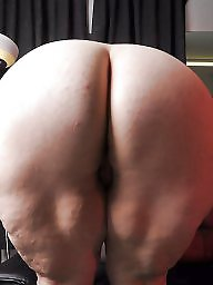 Mature big ass, Big ass, Big mature, Mature ass, Posing, Mature big boobs