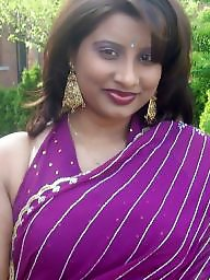 Indian, Indians, Indian milf, Aunt
