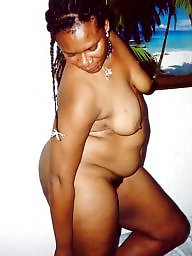 Mature ebony, Ebony mature, Housewife, Mature housewife
