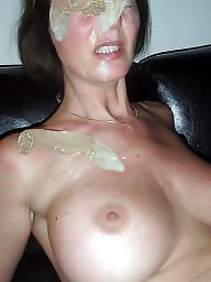 That´s me, Thats me, That me, Wet blowjob, Wet amateur, Wet me