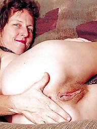 Yoings, Yoed, Milf hairy, Milf bush, Mature lilly, Mature hairy bush