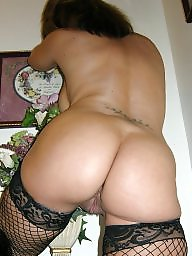 Party stockings, Party mature stockings, Party dress, Stockings party, Stockings dress, Stockings mature asses