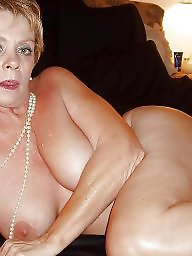 Stocking grannys, Matures grannys, Mature, grannys, Granni, Grannys stocking, Grannys stockings