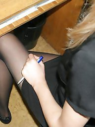 Teens nylons, Teens nylon, Teens in stockings, Teens in stocking, Teen, nylon, Teen nylons