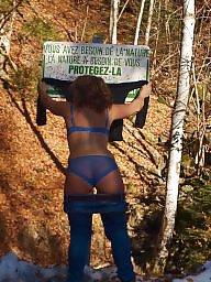 Voyeur nudity, Unly, Un le, Public amateur voyeur, Nudity voyeur, Aıle